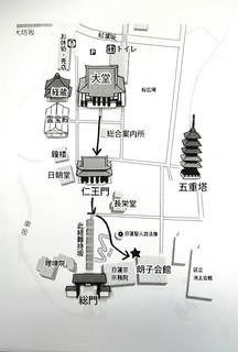 2020 festa map.JPG